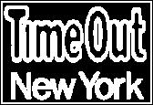 nyt-logo-185x26